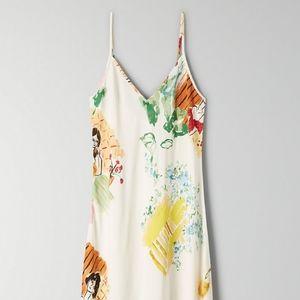 ISO Aritzia Dress